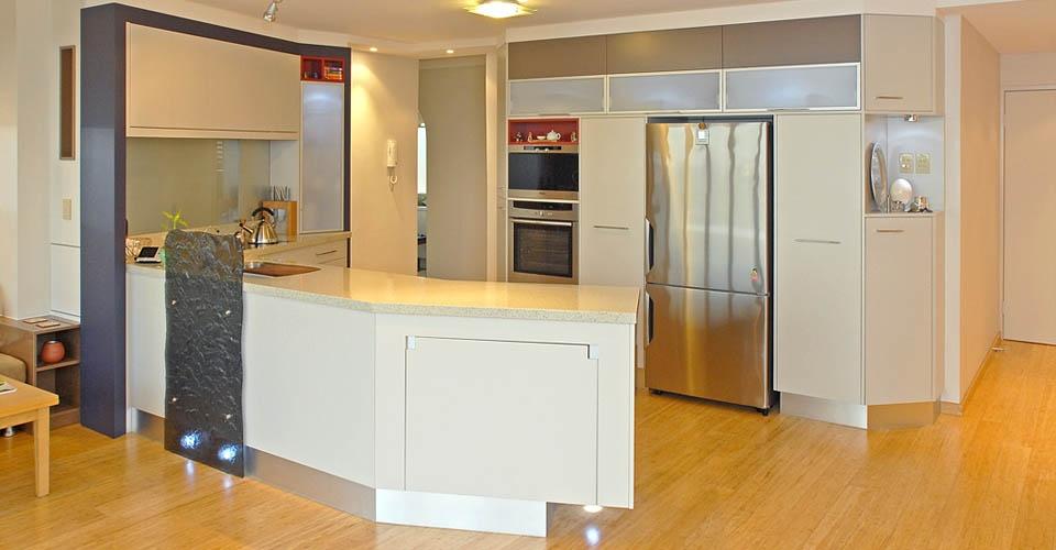 Roomdesign Rauchenwald Custom Built Furniture Rr Design