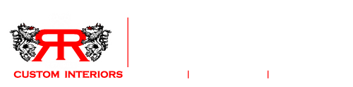 Roomdesign Rauchenwald | Custom Built Furniture | RR Design